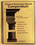 CompendiumSml